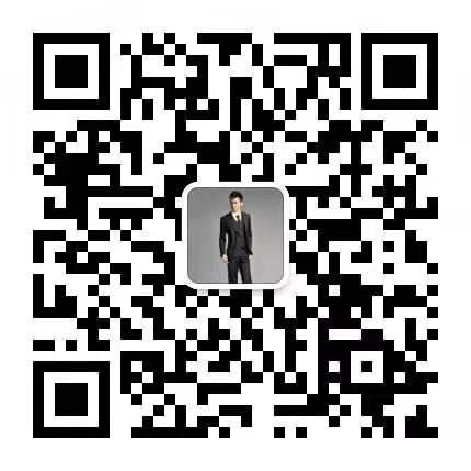 微信图片_20210112162736.jpg